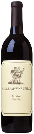 Stag's Leap Wine Cellars Merlot